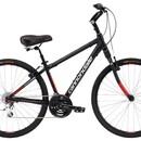 Велосипед Cannondale Adventure 1