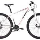 Велосипед Haro Flightline Sport 29