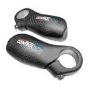 Велосипед Controltech Comp Carbon
