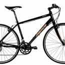 Велосипед Norco VFR 2 V-Brake