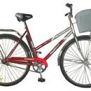 Велосипед NOVATRACK Х31804