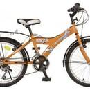 Велосипед NOVATRACK Х23722
