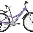 Велосипед Stark Slider Girl