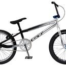 Велосипед GT Pro Series Pro XL