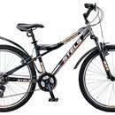 Велосипед Stels Navigator 510