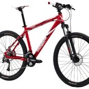 Велосипед Mongoose Tyax Comp
