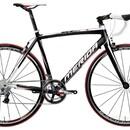 Велосипед Merida Race Lite 905