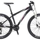 Велосипед Giant Talon 1 W
