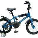 Велосипед Stark Bulldog
