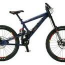 Велосипед GT IT-1