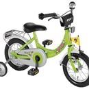 Велосипед Puky 4125 ZL 12-1 Alu Kiwi