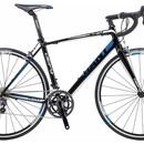 Велосипед Giant Defy 0 Compact