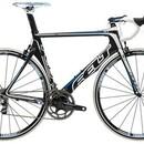 Велосипед Felt AR3