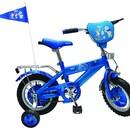 Велосипед Sochi 2014 ВН12028