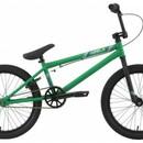 Велосипед Haro 100.1