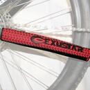 Велосипед Exustar BCP02 Red