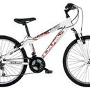 Велосипед Bianchi Duel 24