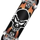 Скейт Roller Derby RDB-30D Intruder