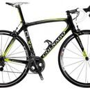Велосипед Colnago CLX 3.0 Ultegra