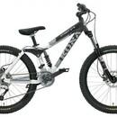 Велосипед Kona Stinky 2-4