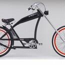 Велосипед Felt Bandit