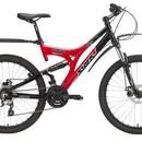 Велосипед Stark Stinger Sport