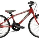 Велосипед Norco Glide Boy's 20