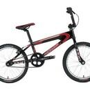 Велосипед Specialized Hemi MX
