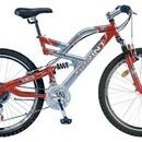 Велосипед SPRINT Astra