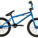 Велосипед Fitbikeco PRK 18