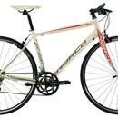 Велосипед Norco FBR 2 Forma