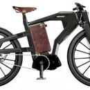 Велосипед PG-Bikes BlackTrail