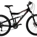 Велосипед NORDWAY Cross 300