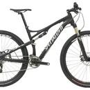 Велосипед Specialized Epic Marathon Carbon 29