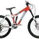 Велосипед Kona Stinky