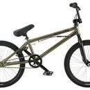 Велосипед Haro X24