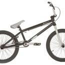 Велосипед KHEbikes Bar-Bados AM