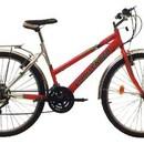 Велосипед Challenger Tango