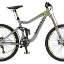 Велосипед Giant Reign X0
