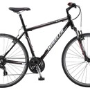 Велосипед Wheeler Cross 6.1 Man