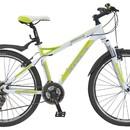Велосипед Stels Miss 8100