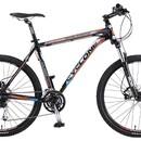 Велосипед Cyclone Avalanche 26