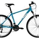 Велосипед Stark Armer