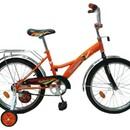 Велосипед NOVATRACK Х24650