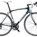 Велосипед Bianchi Vertigo Veloce Compact