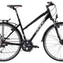 Велосипед Felt QX80-EQ W