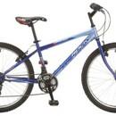 Велосипед Rock Machine Yankee 24 CN