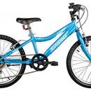 Велосипед SPRINT Looping 20