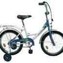 Велосипед NOVATRACK Х24649