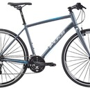 Велосипед Fuji Bikes Absolute 1.5